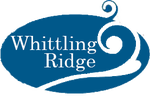 Whittling Ridge Farms